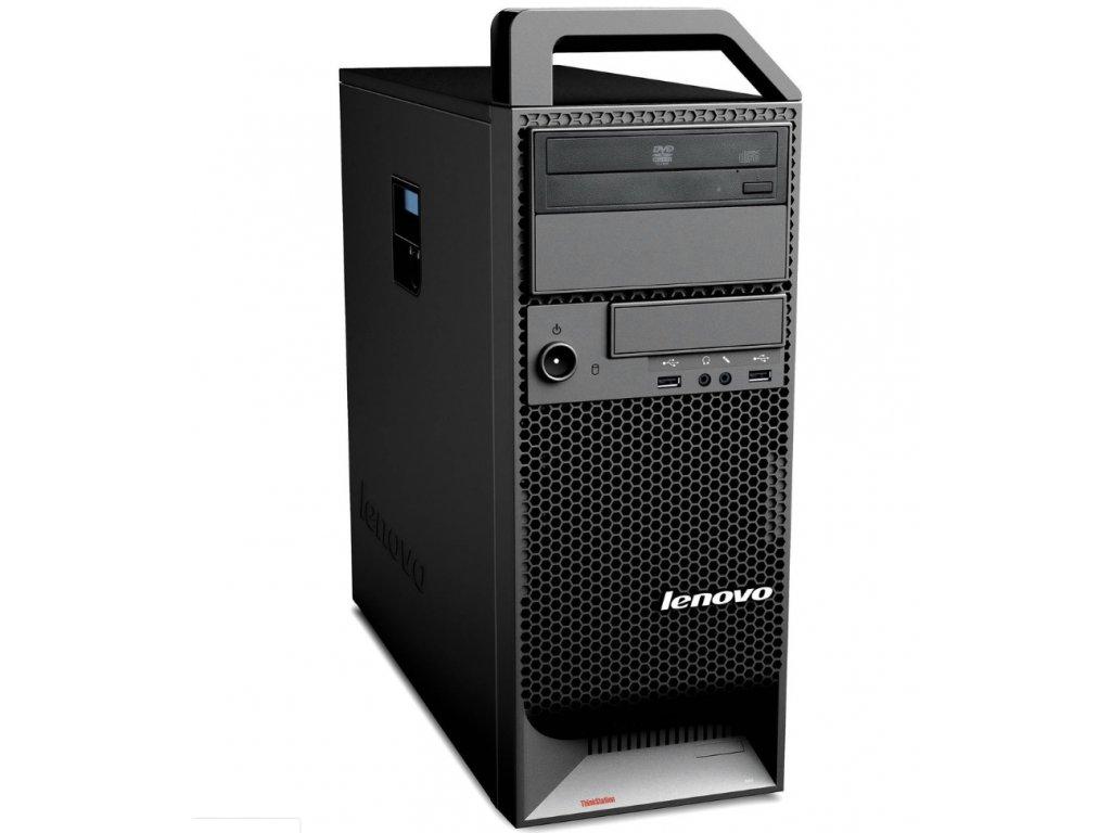 Lenovo ThinkStation S30 TWR