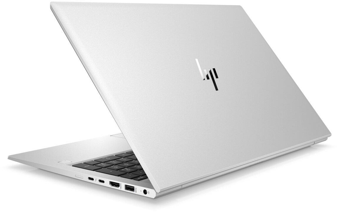 HP 850 G7