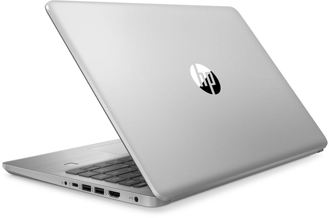 HP 340s G7