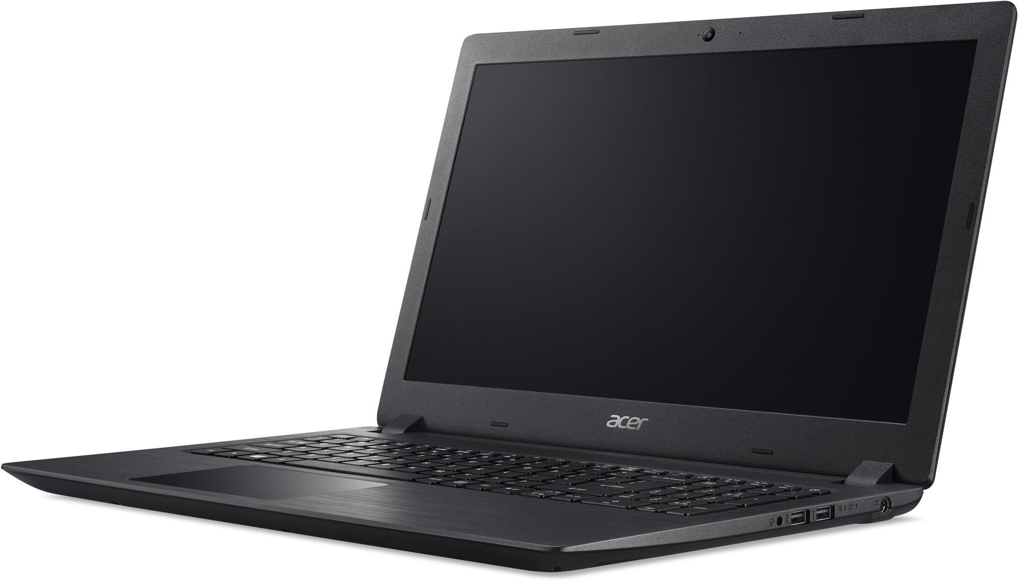 Acer Aspire 3 A315-41-R7QX