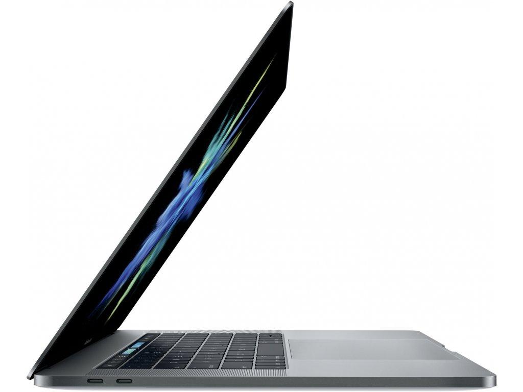 """Apple MacBook Pro 15"""" Late-2016 (A1707)"""