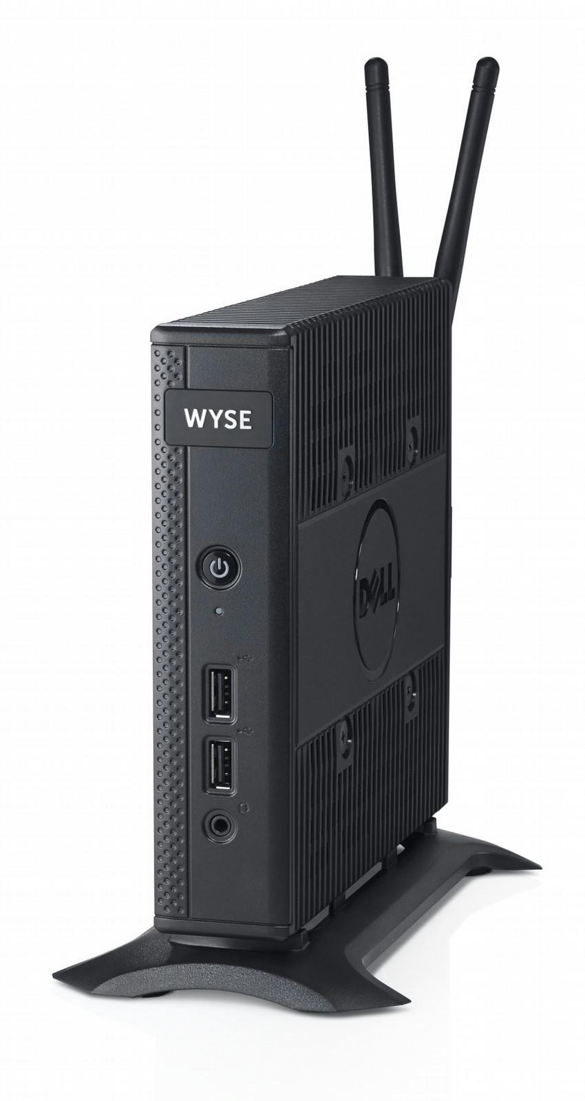 Dell Wyse 5010 TC