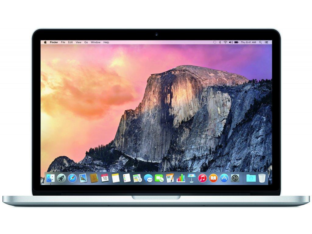 "Apple MacBook Pro 13"" Early-2015 (A1502)"