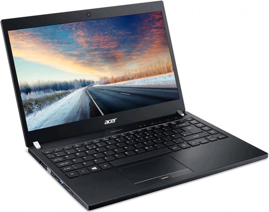 Acer TravelMate P648 G2