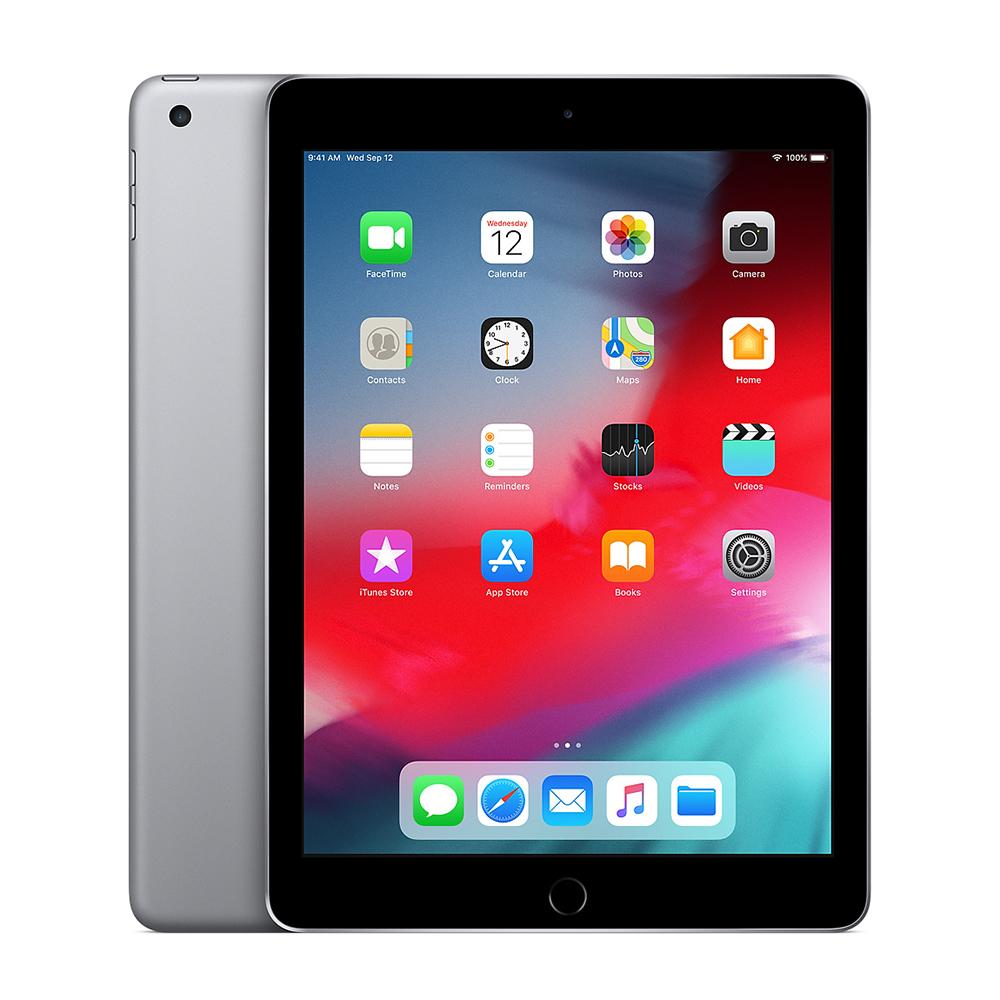 Apple iPad 6 32GB Space Gray