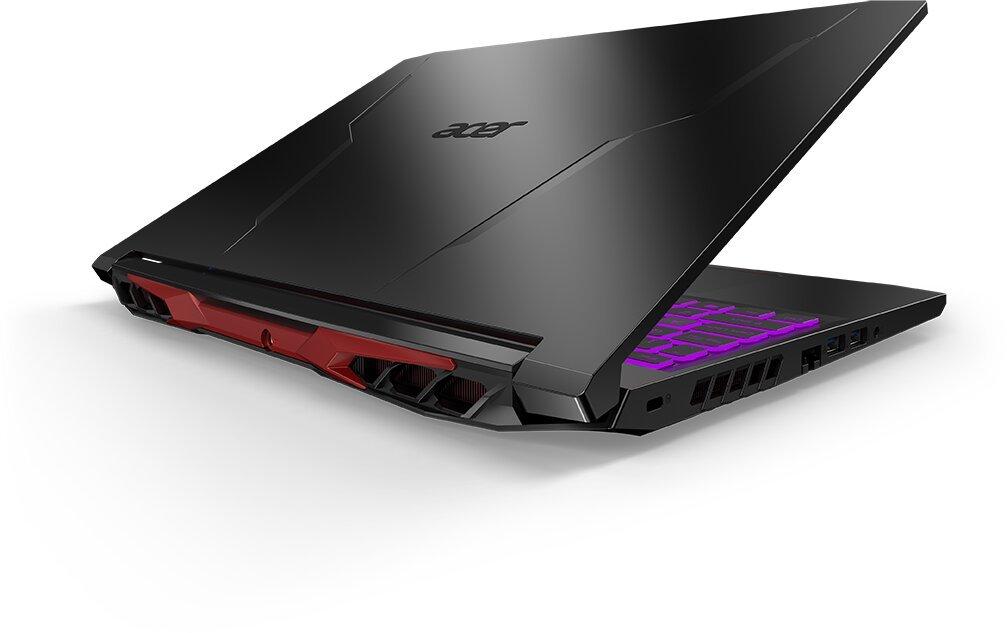 Acer Nitro 5 AN515-45-R3HA