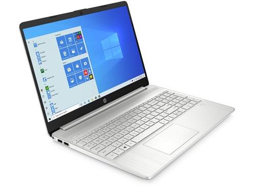 HP 15s-eq1018na