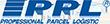 Zásilková služba - PPL ParcelShop