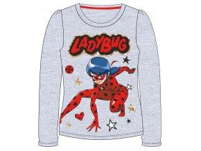 medvi dek pu sweet