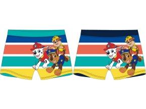 povleceni lego ninjago blue 140x200 70x90 100 bavlna
