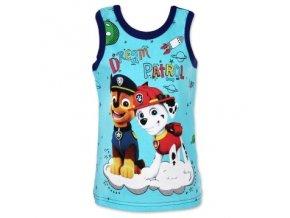 medvídek pú puzzle