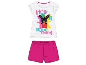 Povlečení Lego Ninjago Movie 140/200