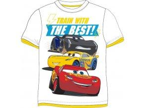 povlak koně