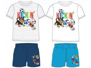 sofia unicorn towel