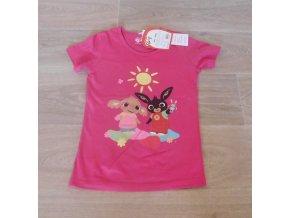 prostěradlo barcelona