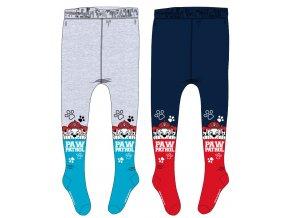 polštářek paříž