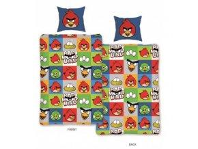 Leopard 2015   140/200