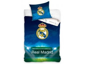 real madrid stadion 6003