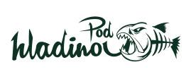 PodHladinou.com