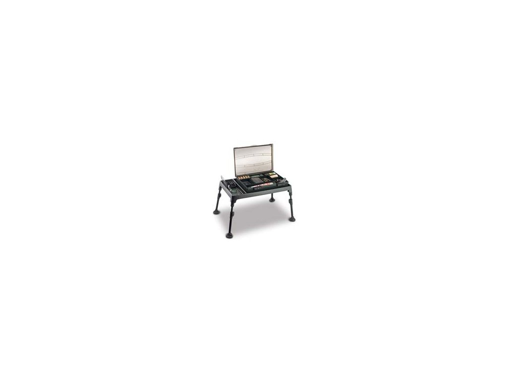 Bivvy Table (Varianta Bivvy Table - Bivvy Table)