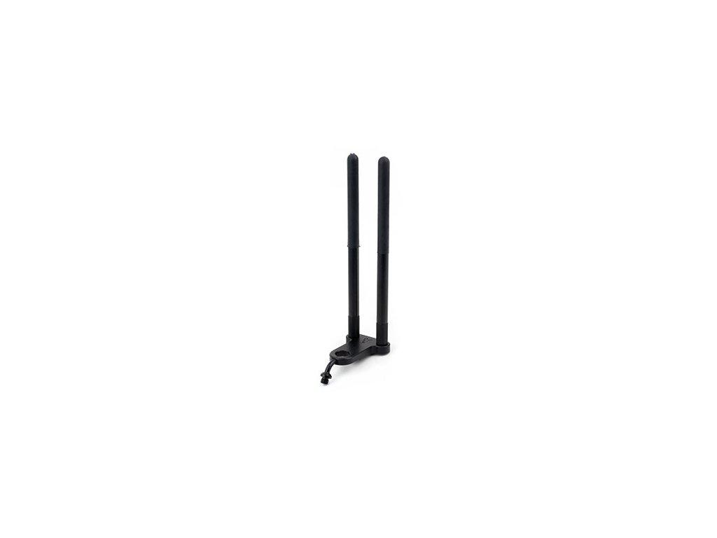 Black Label Hockey Stick Snag Ears (Varianta Black Label Hockey Stick Snag Ears - Standard)