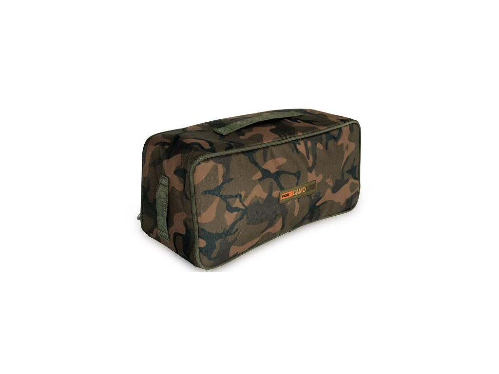 Camolite™ Storage Bag (Varianta Camolite™ Storage Bag - Standard)