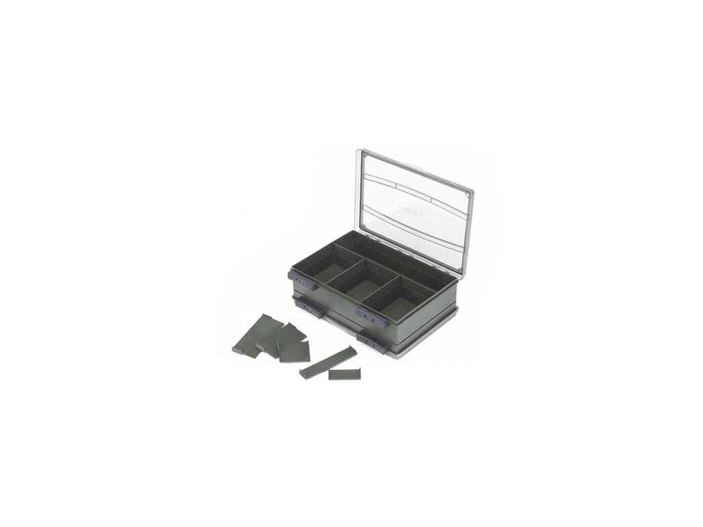 Double Medium Box (Varianta Double Medium Box - Dble Med Box)