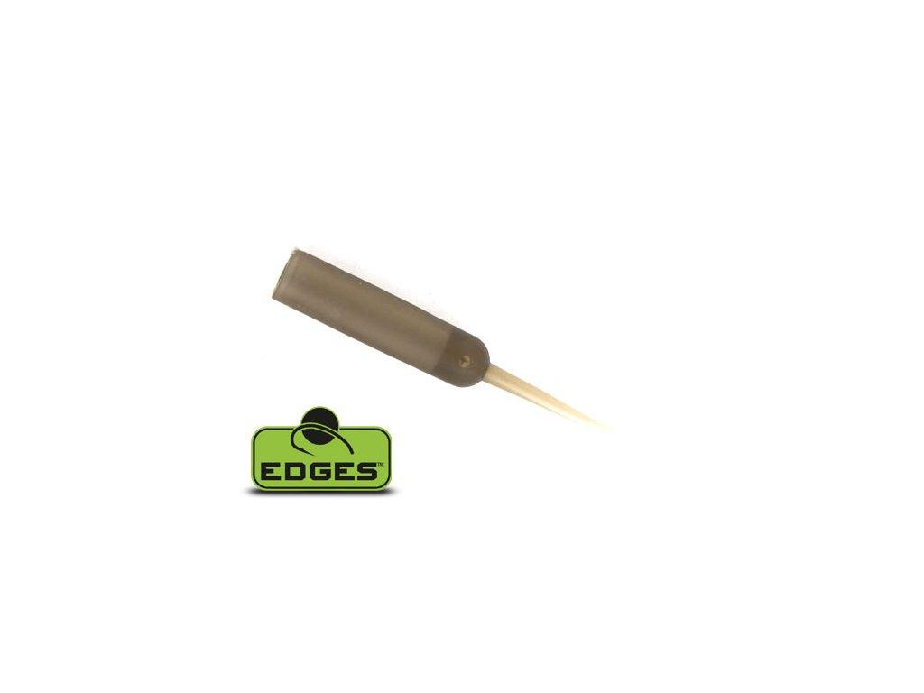 EDGES™ Buffer Sleeve (Varianta EDGES™ Buffer Sleeve - Chod/Heli Buffer Sleeve)