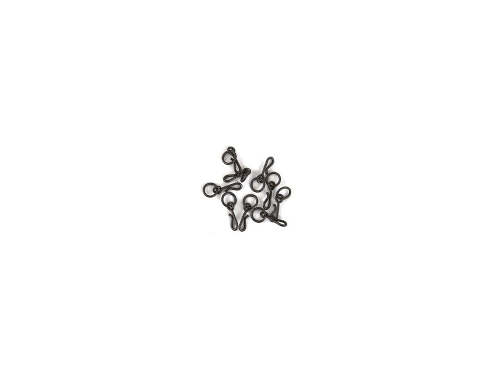 EDGES™ Kwik change O Ring (Varianta EDGES™ Kwik change O Ring - O Ring)