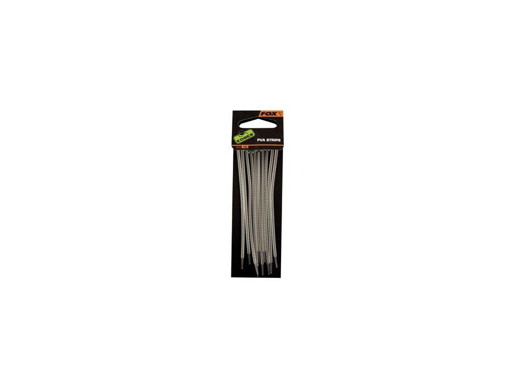 EDGES™ PVA Strips (Varianta EDGES™ PVA Strips - x 10)