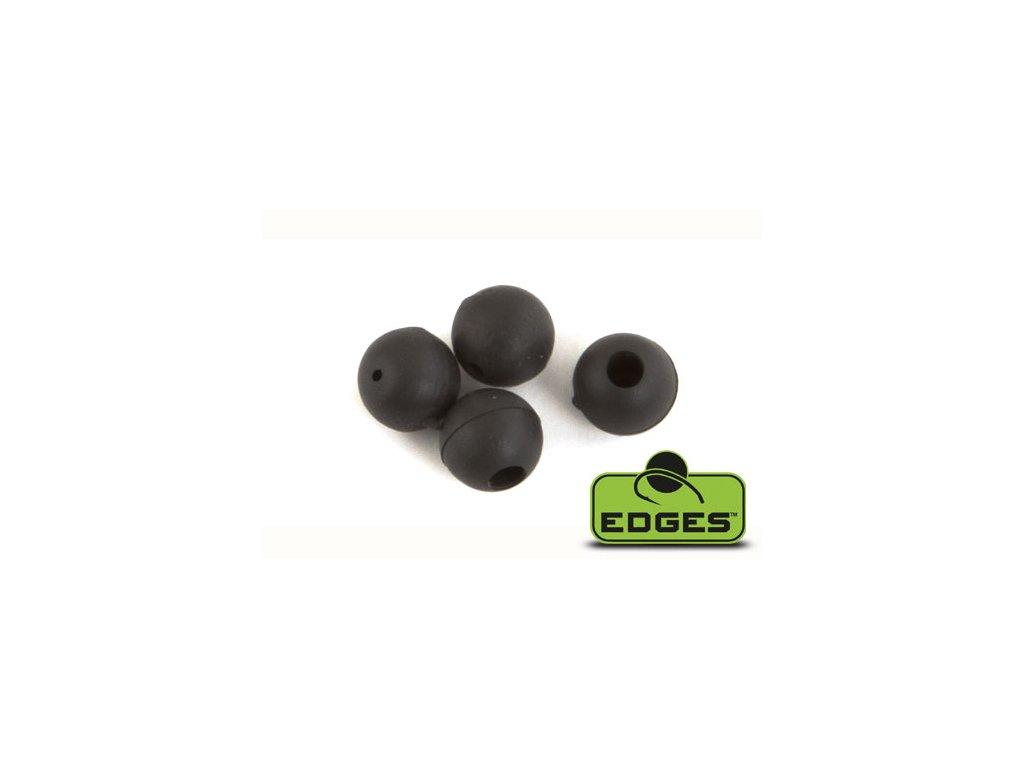 EDGES™ Tungsten Beads (Varianta EDGES™ Tungsten Beads - 5mm Beads)
