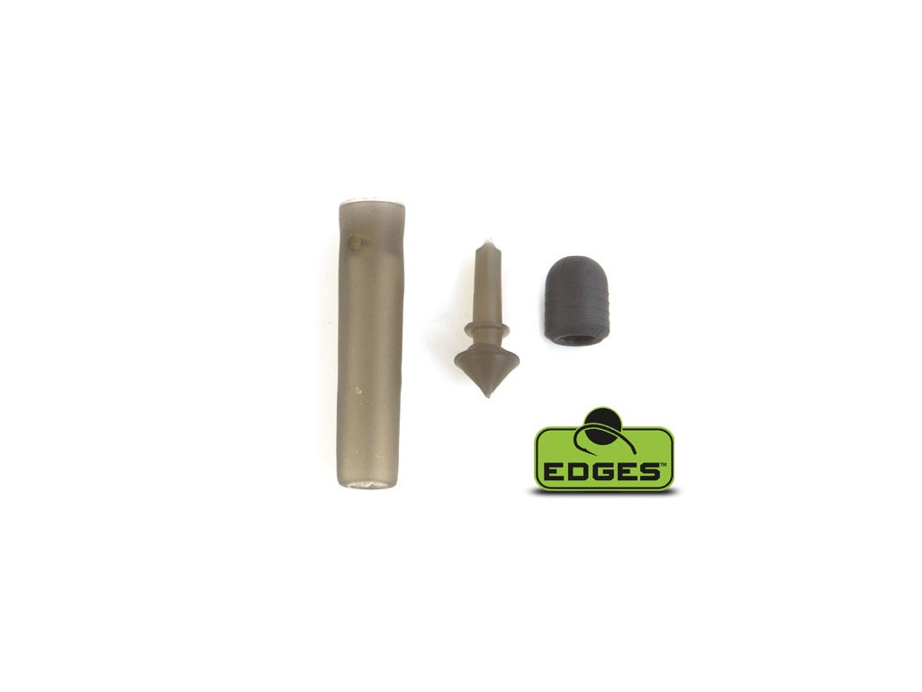 EDGES™ Tungsten Chod Bead Kit (Varianta EDGES™ Tungsten Chod Bead Kit - Chod Bead Kit)