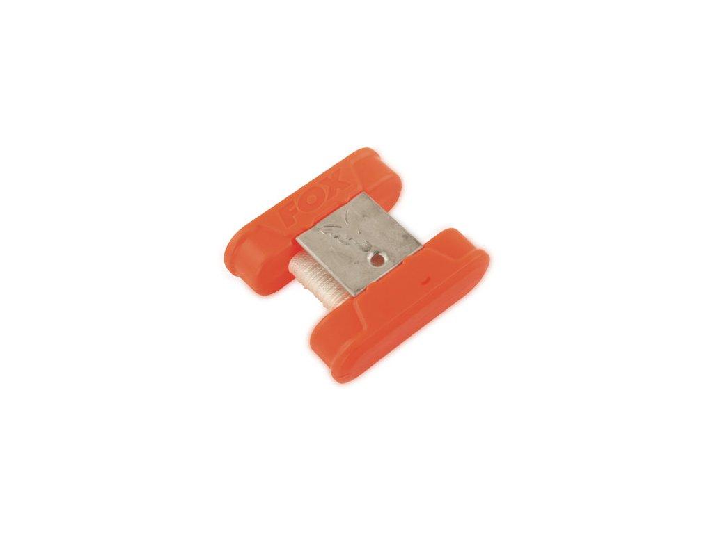 H Block Markers (Varianta H Block Markers - Standard)