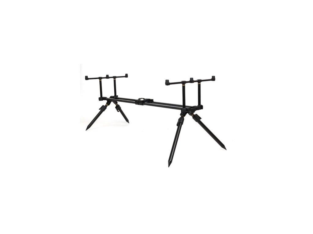 Horizon® Duo Pod (Varianta Horizon® Duo Pod - 3 Rod Inc Case)