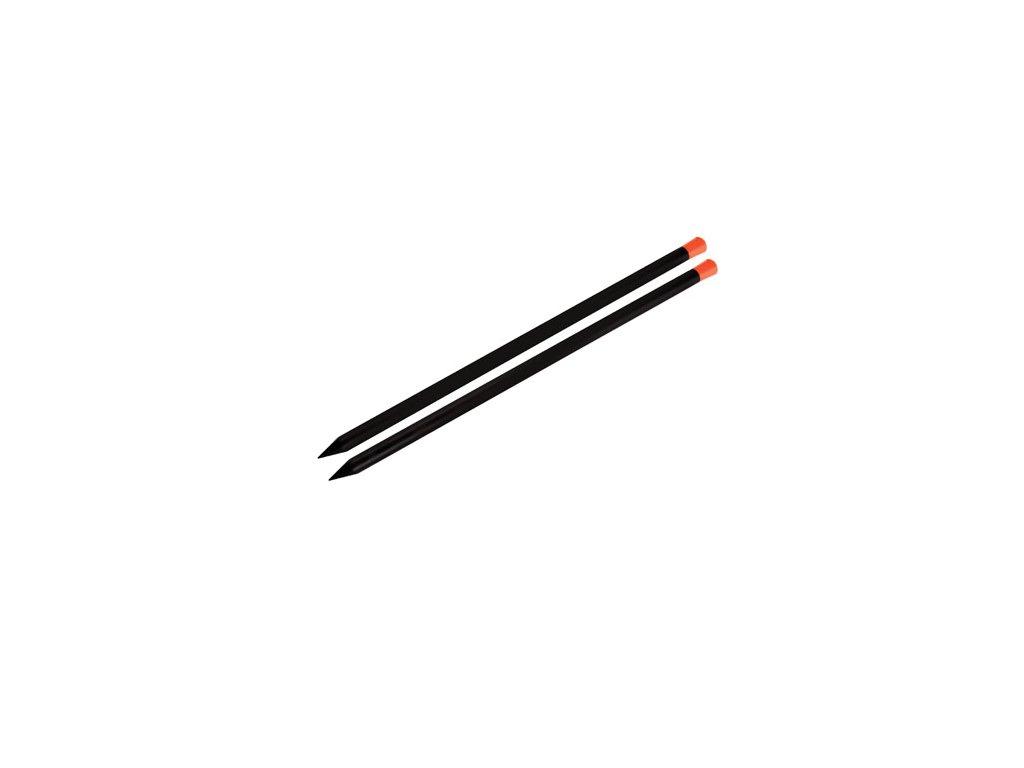 Marker Sticks (Varianta Marker Sticks - 24in)