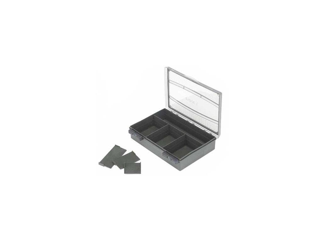 Medium Box (Varianta Medium Box - Sgle Med Box)