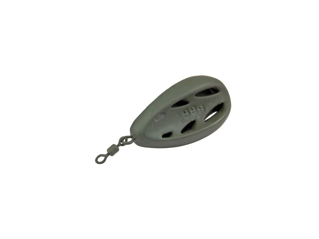 Paste Bomb (Varianta Paste Bomb - 1.5oz/43g x 1)