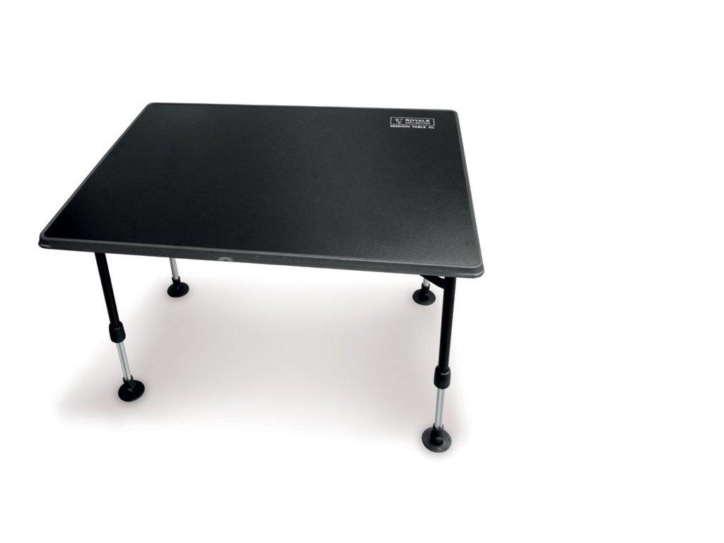 Royale® Session Table XL (Varianta Royale® Session Table XL - Royale Session Table XL)