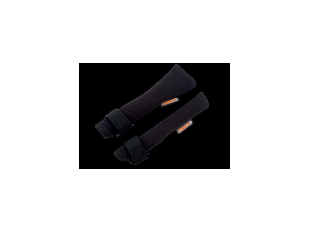 Tip & Butt Protector (Varianta Tip & Butt Protector - Tip & Butt Protectors)
