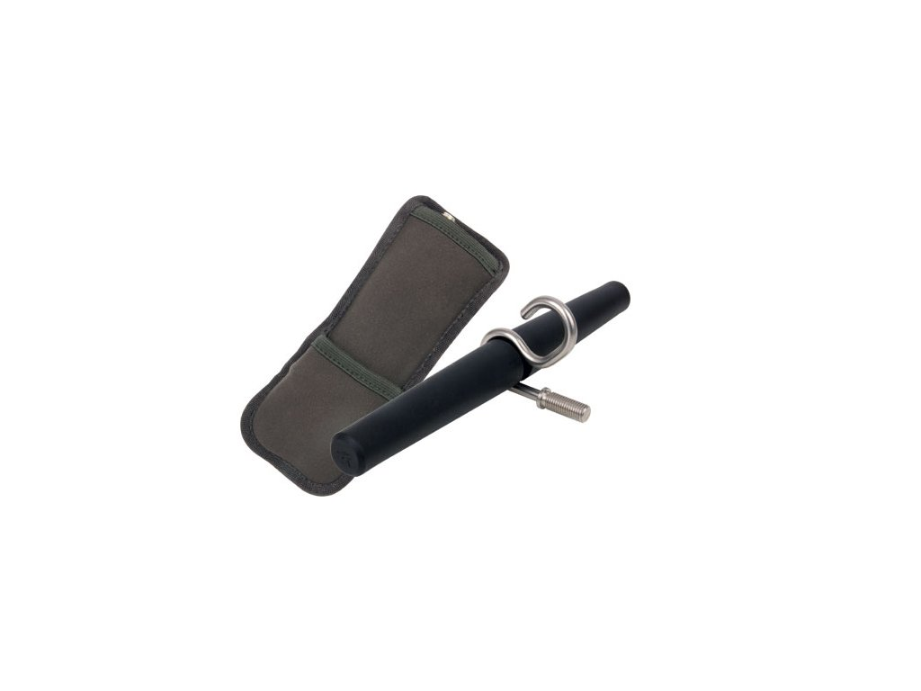 Weigh Bar (Varianta Weigh Bar - Dual Purpose)