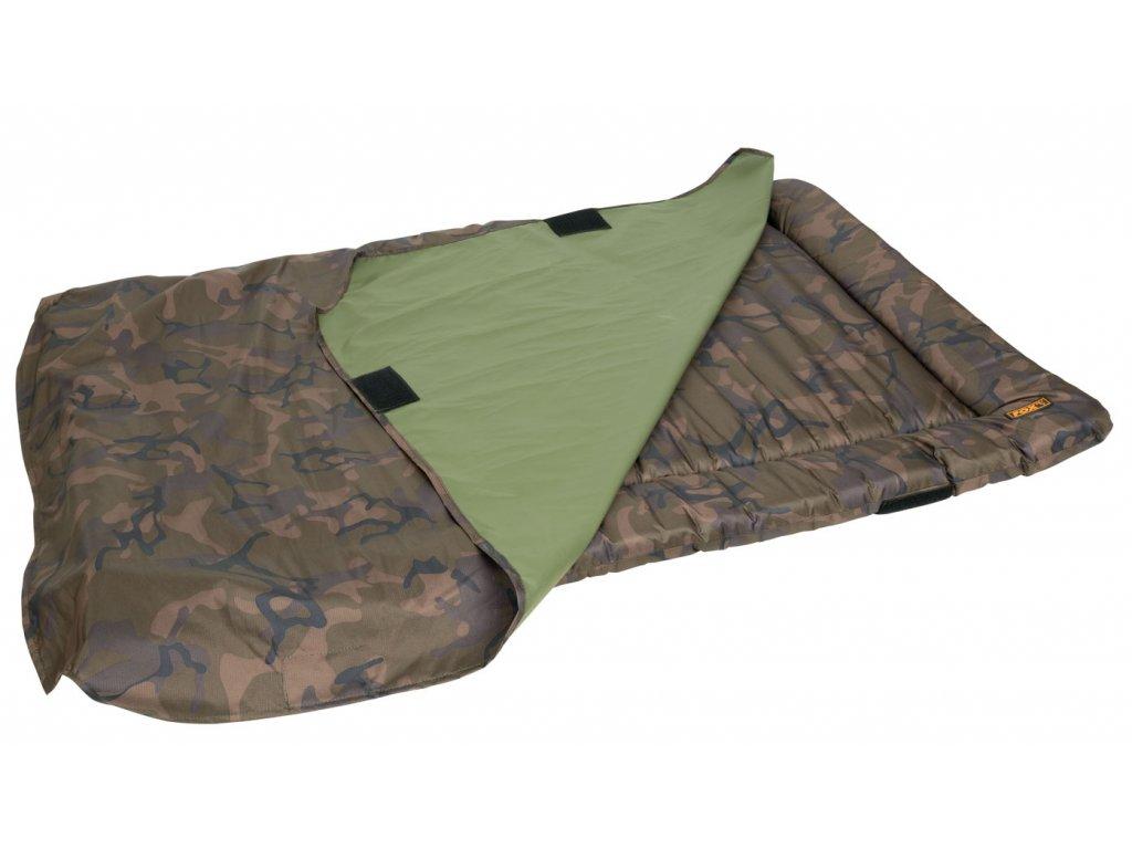 Camo Unhooking Mat (Varianta Camo Unhooking Mat - Ltd.Stock)