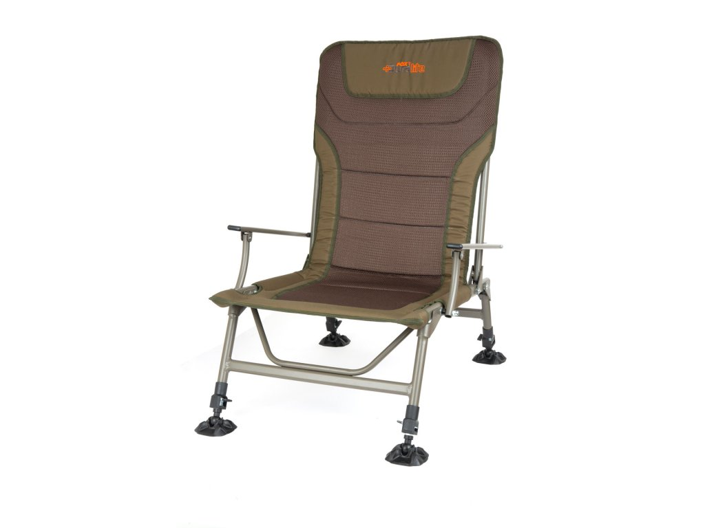 Duralite XL Chair (Varianta Duralite XL Chair)