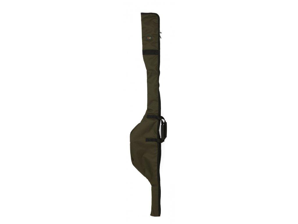 R-Series Single Sleeve (Varianta 10ft)