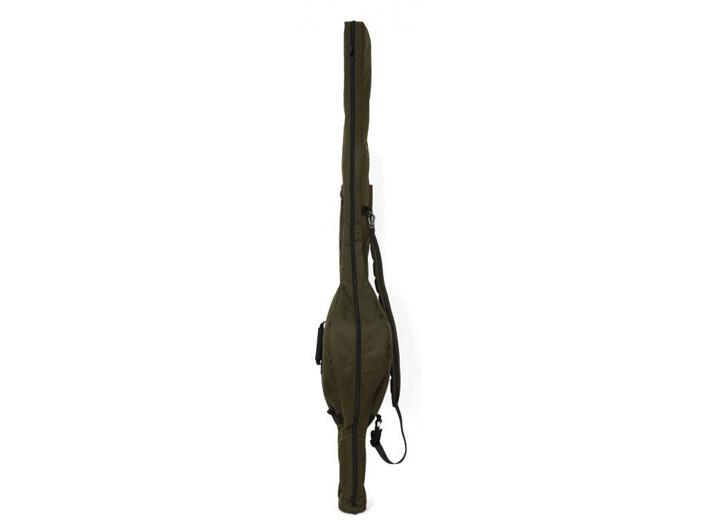 R-Series 2 Rod Sleeves (Varianta 2 Rod Sleeve 10ft)
