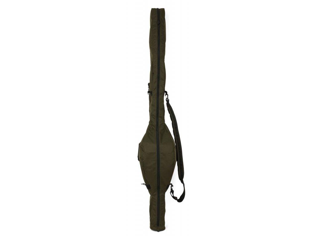 R-Series 12ft Tri-Sleeve (Varianta Tri Sleeve 12ft)
