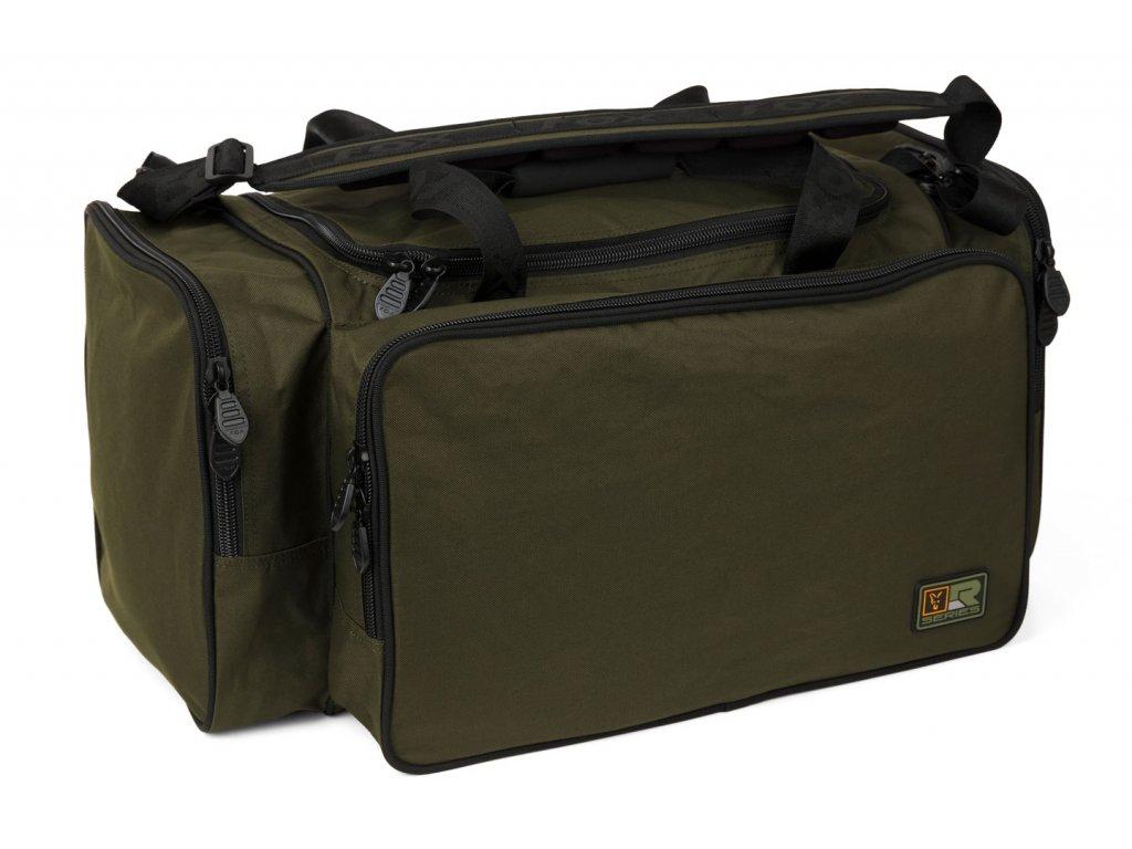 R-Series Carryall Large (Varianta Carryall Large)