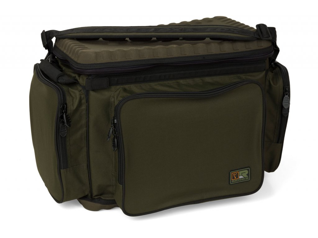 R-Series Barrow Bag Standard (Varianta Barrow Bag Standard)