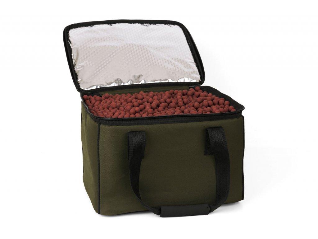 R-Series Cooler Bag Large (Varianta Cooler Bag Large)