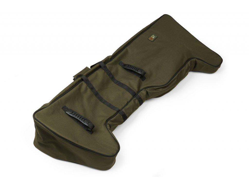 R-Series Outboard Motor Bag (Varianta Outboard Motor Bag)