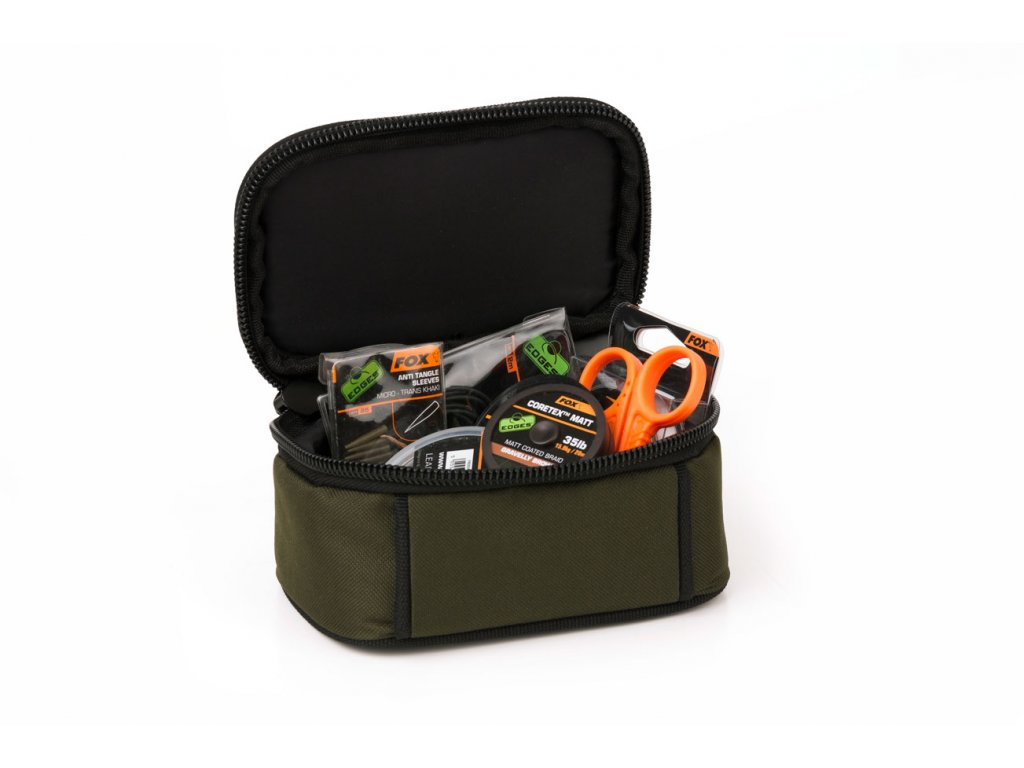 R-Series Accessory Bag Small (Varianta Accessory Bag Small)